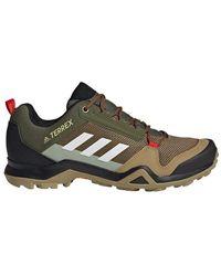 adidas - Terrex AX3 Chaussure De Marche - SS21-42 - Lyst