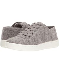 Eileen Fisher - Clifton3 Sneaker - Lyst