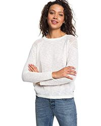 Roxy - Find Your Wings Sweater - Lyst