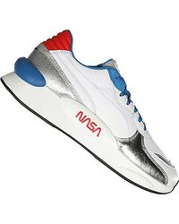 Puma select RS 9.8 Space
