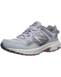New Balance 410 Sneakers for Women - Up to 27% off at Lyst.com