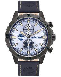 Timberland Dunford - Blu