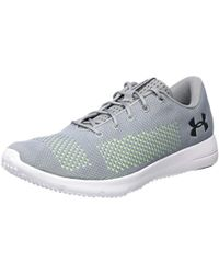 Under Armour - Ua Rapid Training Shoes - Lyst