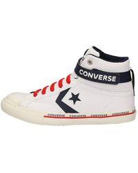 Converse 669253C Sneakers für - Weiß