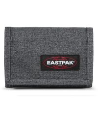 Eastpak - Crew Single Monedero - Lyst