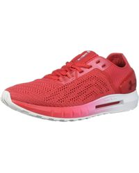 Under Armour - Hovr Sonic 2 Running Shoe - Lyst
