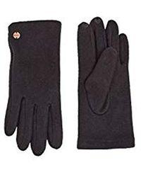 Esprit Handschuhe - Schwarz