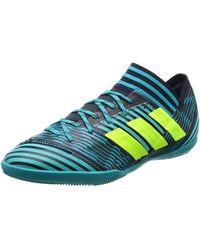 adidas - Nemeziz Tango 17.3 In - Lyst