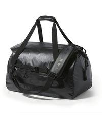 Oakley 921020-02e Fp 42l Duffel Blackout Backpack
