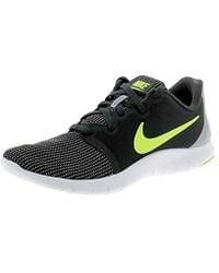 c472e6803f567 Flex Contact 2 Fitness Shoes