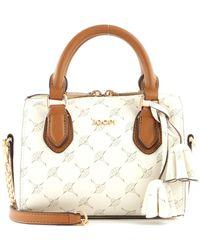 Joop! Cortina Aurora Handbag XSHZ Offwhite - Multicolore