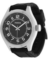 Fossil - Bq1045 – Orologio da uomo - Lyst