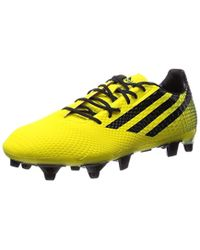 347fd3561cb7b Crazyquick Malice Sg Rugby Boots