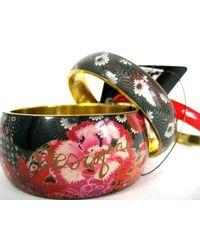 Desigual Bracelet 38g5910 New Tropical - Multicolour