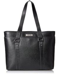 Kenneth Cole Reaction - A Majority Tote - Lyst
