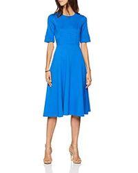 L.K.Bennett - Bethan Party Dress - Lyst