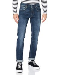 Replay - Grover Jeans - Lyst