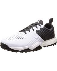 adidas - Adipower S4 - Lyst