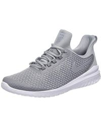 317f7a7da3962 Renew Rival Competition Running Shoes - Gray