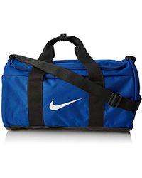 Nike Flex Experience RN 8 - Blu