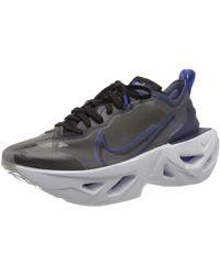 Nike - W Zoom X Vista Grind - Lyst