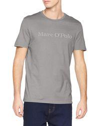 Marc O'polo - M21222051230 T-Shirt - Lyst