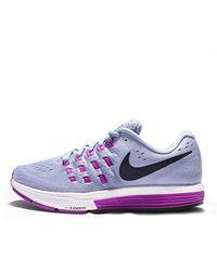 Nike - Wmns Air Zoom Vomero 11, 's Training - Lyst