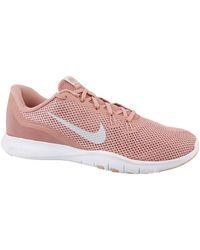 Nike - Flex Trainer 7 Wmns 898479-610 - Lyst