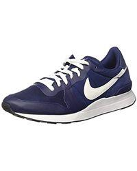 info for 2782b 9b6b3 Nike - Internationalist Lt17 Training Shoes - Lyst