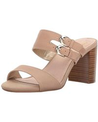 Aerosoles - Heroism Dress Sandal - Lyst