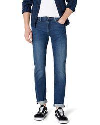 Levi's - Herren Slim Jeans 511 Fit Amazon Exclusive - Lyst