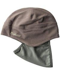 Carhartt - Gretna Fleece 2 In 1 - Lyst