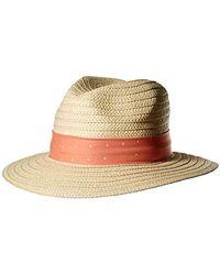 Columbia Splendid Summer Hat - Natural