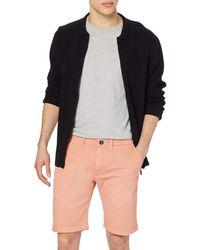Pepe Jeans Mc Queen Shorts - Multicolour