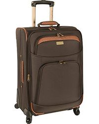 Tommy Bahama - Mojito 24-inch Expandable Spinner Suitcase - Lyst
