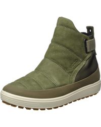 Ecco High-top trainers for Women - Up