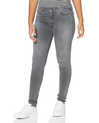 Replay - New Luz Jeans - Lyst