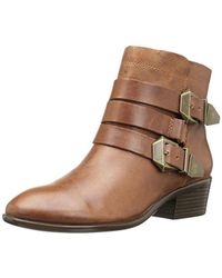 Aerosoles - My Time Boot - Lyst