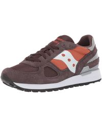 Saucony Sneakers for Women - Up to 63