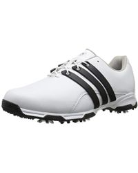 Adidas Lite Racer Reborn Shoes Core Black Ftwr White Grey Six F36650 Mens Womens Trainers £45