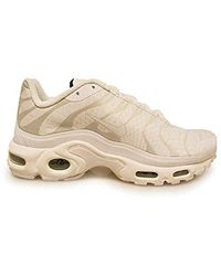 Nike Mens Running Shoes With Arch Support Plus Txt Tn Tuned
