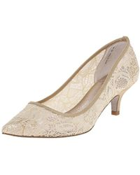 Adrianna Papell - Lois Lace - Lyst