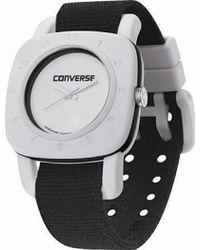 Converse 1908 Watch Vr021-001 - Black