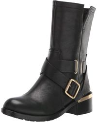 Vince Camuto - Wethima Fashion Boot - Lyst