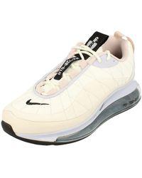 Nike Air Max 720 Zapatillas - Negro