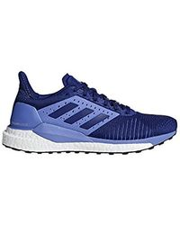 adidas Originals - Solar Glide St Running Shoe - Lyst
