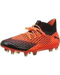 Netfit Homme FgagChaussures Football De Future 2 1 exBCod