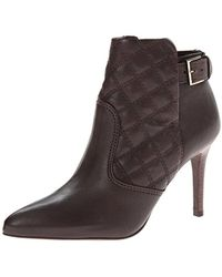 Tory Burch - Orchard 85mm Bootie Coconut Boot 10 M - Lyst