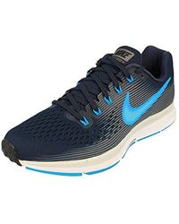 chaussure homme sport salle nike