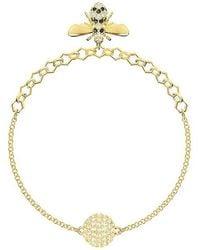 Swarovski 5412322 - Bracelet pour - Métallisé